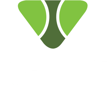 MANTIS Conveyor Products by NHI